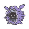 Smile091.png