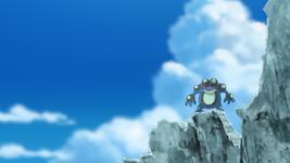 Cacciatore di Pokémon Seismitoad.png
