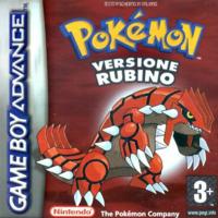 Pokémon Versione Rubino Boxart ITA.png