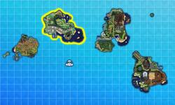Alola Mele Mele Map.png