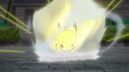 Ash Pikachu Carica Travolgente.png
