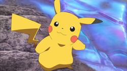 Ash Pikachu F20.png