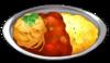 Curry con la pasta G.png