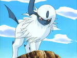 Izabe Island Absol.png