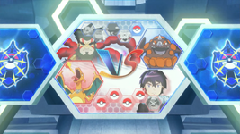 Remo Pokemon.png