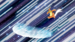 Ash Buizel Sonicboom.png