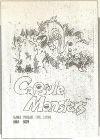 Capsule Monsters Cover.jpg