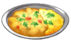 Curry al cocco M.png