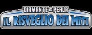DP06-Logo.png