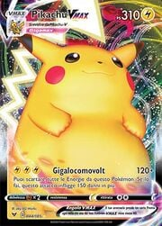 PikachuVMAXVoltaggioSfolgorante44.jpg