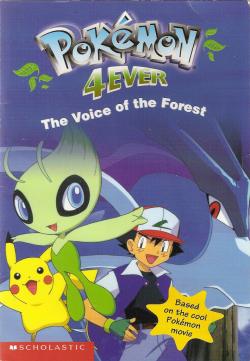Pokémon 4Ever copertina.png