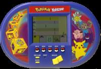 Pokémon Electronic Hand-Held Yahtzee.png