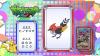Pokémon Quiz XY043.png