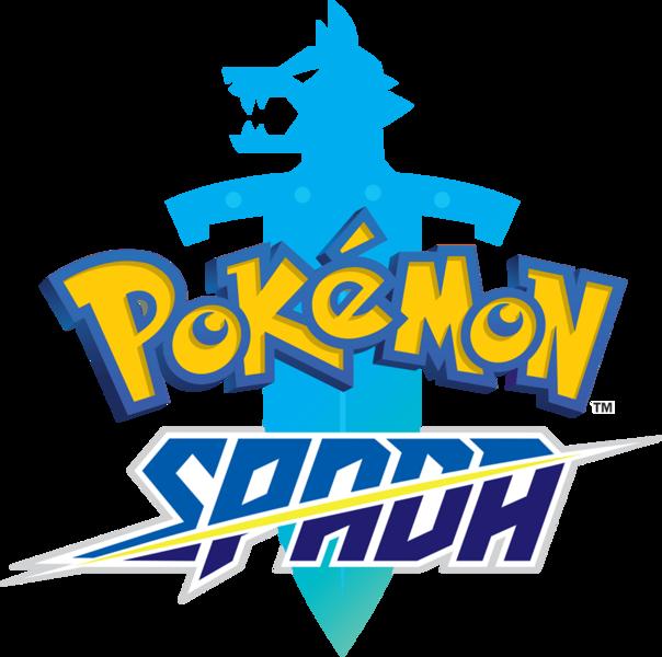 File:Pokémon Spada logo.png