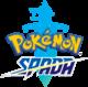 Pokémon Spada logo.png