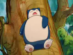 Snorlax PK04.png