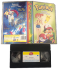 Videocassetta 3 Pokémon 1418405 8010020418459.png