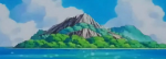 Isola Kinnow.png