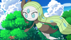 Meloetta Danza Forme anime.png
