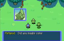 Metapod Mystery Dungeon Rosso e Blu.png