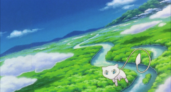 Mew traveling.png