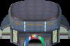 Stadio Royale Esterno SL.png