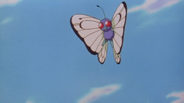 Lisa Butterfree.png