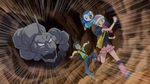 Monte Ombroso Onix.png