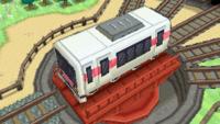 Roteolia Treno 5.png