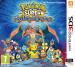 Super Mystery Dungeon Box EU.png