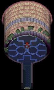 Torre Occulta Groudon SS.png