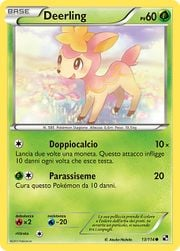 DeerlingNeroBianco13.jpg