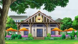 Goalwick Centro Pokémon anime.png