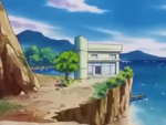 Laboratorio Pokémon marini.png
