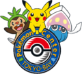 Logo Pokémon Center Tokyo Bay.png