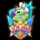 Masters Emblema Turbinio domato.png