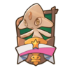 Masters Emblema Vittoria su Azelf.png