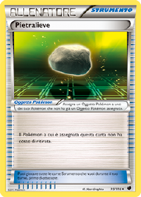 PietralieveGlaciazione Plasma99.png