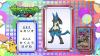 Pokémon Quiz XY030.png