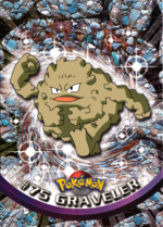 Topps Series 1 75.png