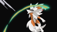 Ash Lycanroc Contrattacco.png