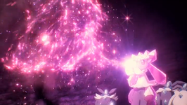 Diancie Diamantempesta.png