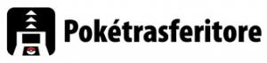 Logo Pokétrasferitore.png