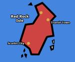 Mappa Isola Roccia rossa.png