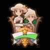 Masters Emblema Estate, mare e musica! 1★.png