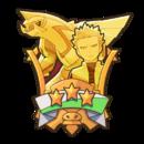 Masters Emblema Spiriti in un nuovo mondo 3★.png