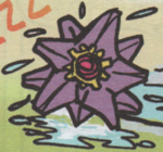 Newspaper Misty Starmie.png