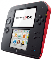 Nintendo 2DS Nero+Rosso.png