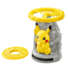 Pikachu Lanciatore Elica McDonalds2018.png
