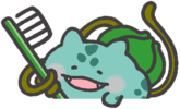 SmileConsiglio001.png